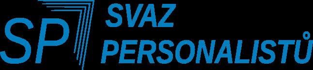 Svaz personalistů České republiky, z. s.